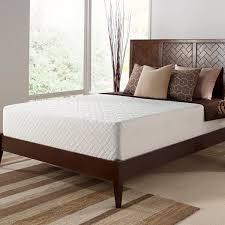 full size memory foam mattress. Touch Of Comfort Deluxe 12 Inch Full-size Memory Foam Mattress Full Size E