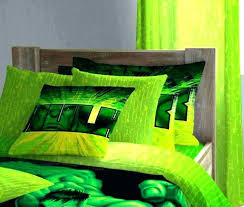 transformers twin bedding transformers bedding set twin transformer bed set teen boy bedding sets the incredible transformers twin bedding transformers