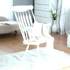 wooden rocking chair for nursery wood rocking chair for nursery nice wooden white chairs wooden rocking chair cushions for nursery