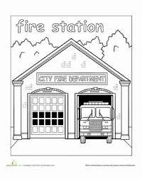 Small Picture 422 best coloring page housedoor images on Pinterest Drawings