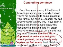 Christmas Day Essay Essay Christmas