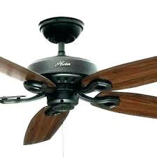 best outdoor ceiling fans flush mount fan with light indoor without lights