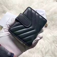 aaaaa genuine leather card holder women mini card wallets 2018 brand designer bag id credit card case small coin purse for las wallets zip around