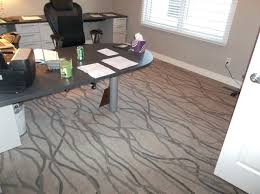 modern office carpet. Modern Office Carpet Flooring On Floor With Synthetic Gallery Of And In Size 640x478 R