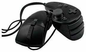 Геймпад <b>SplitFish</b> Gameware <b>FragFX</b> V.2 SE — купить по выгодной ...