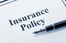 Home › texas e&o insurance ($25,000, 4 years) texas e&o insurance ($25,000, 4 years) quantity add to cart. Important Faqs About Notary E O Insurance Nna