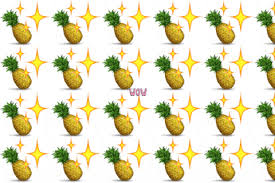 Here's Why Pineapples Always Hurts Your Tongue