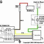 60 luxury denso 4 wire alternator wiring diagram voltage gauge denso 4 wire alternator wiring diagram voltage gauge beautiful 4 wire alternator wiring diagram awesome denso