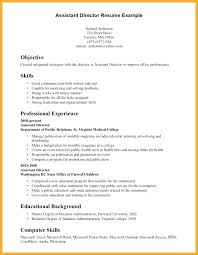 Office Skills To List On Resume Sample Resume Skills List Sample Mesmerizing What Skills To List On Resume