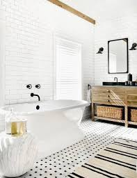 bathroom tub tile ideas new bathroom tile shelf ideas luxury azienka zdj â