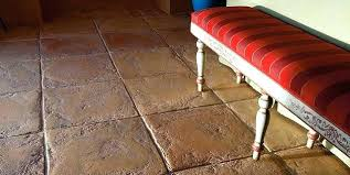 rustic floor tiles rustic floor tiles rustic floor tile google search rustic floor tiles rustic terracotta floor tiles uk