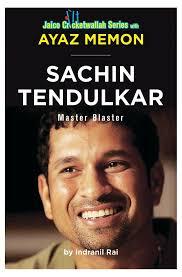 essay on sachin tendulkar in marathi sachin tendulkar in marathi essays studymode