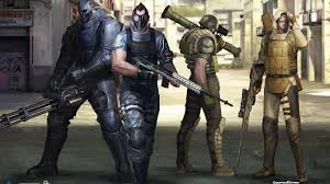counter strike wallpapers counter strike widescreen wallpapers