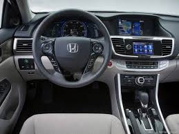 2016 honda accord interior. Delighful Honda 2015accordinterior Inside 2016 Honda Accord Interior