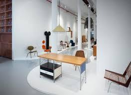 Interior Design Galleries Amazing Speed Art Museum WHY