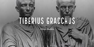 「Tiberius Sempronius Gracchus」の画像検索結果