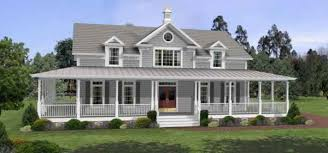1 1 2 story house plans. 1 2 Story House Plans