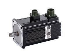 electric vehicle electric motor brushless dc electric motor hardware technology png image with transpa background