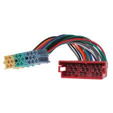 online get cheap blaupunkt socket aliexpress com alibaba group Blaupunkt Wiring Harness car cd harness cable adaptor mini iso 20 pin connectors for vw blaupunkt becker concert( blaupunkt wiring harness bahama