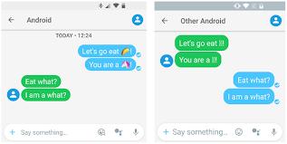 emoji text emoji compatibility android developers
