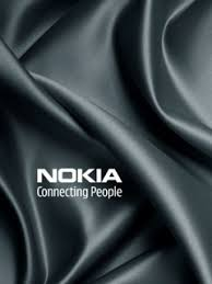 nokia logo wallpaper. 240x320 wallpapers pack is for all those mobile of nokia, samsung, sonyericsson and other having resolution 320x240. if you support nokia logo wallpaper