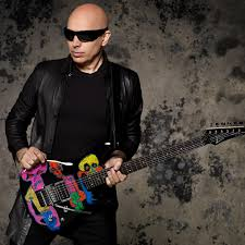joe satriani dimarzio joe satriani photo larry dimarzio
