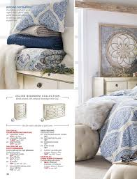 bedding destination find all you need for a great night s sleep duvet covers