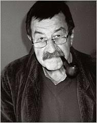 <b>Günter Grass</b> - grass-190