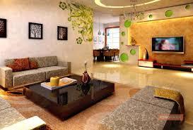 Living Room Colours Trendy Living Room Colours This Season Renomania
