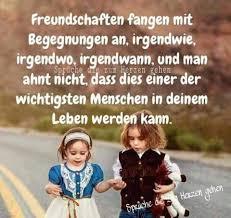 Freundschaft Quotes Sprüche Zitate Kluge Sprüche Und Freundschaft
