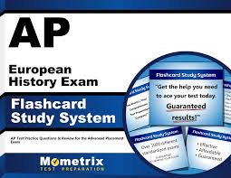 paragraph beowulf essay custom phd research proposal example ap european essay topics apptiled com unique app finder engine latest reviews market news art movements