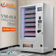 Lemonade Vending Machine Unique Condom Vending Manufacturers Wholesale Condom Vending Suppliers