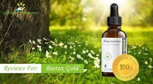 Biotox Gold Reviews: Facts About Biotox Is Good For Health