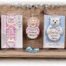 personalised new baby gift christening