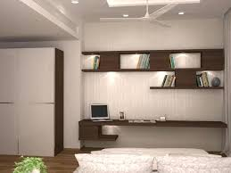 study table in bedroom study table and ledge modern bedroom by quality build solution study desks study table in bedroom