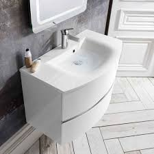 full size of wall units 800mm wall hung vanity unit designer wall hung vanity units with