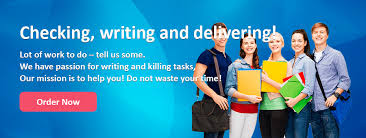buy your essay here and be of boring tasks