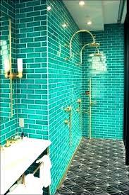 lime green bathroom rugs sage green bath rug sage green bath rugs full size of olive