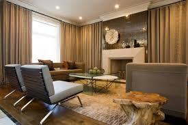modern stone fireplace mantel designs