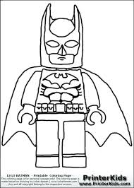 batman coloring pages printable 2. Interesting Coloring Batman Lego Printable Coloring Pages Free  2 For Batman Coloring Pages Printable N