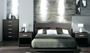 black and white bedroom furniture – dulichviet.info