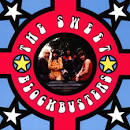 Best of Sweet [RCA]