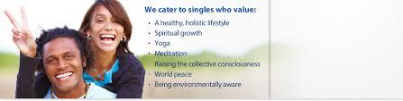 Spiritual Singles Dating Site   Best Spiritual Dating Site      spiritual personals  metaphysical dating  spirit singles  yoga singles