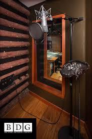 Garden Recording Studio Design Pin By Mer Bas On Alon Home Studio Music Recording Studio