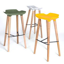 gold bar stools setiteite metal coast rose dipped modern dining chairs bunnings bathroom sinks small cushions