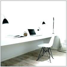 floating wall desk ikea paulbabbitt com