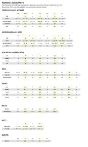 Diesel Jeans Men Size Chart Diesel Watch Size Chart Bedowntowndaytona Com