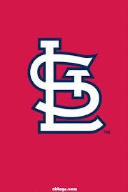st louis cardinals logo iphone wallpaper st louis cardinals themes cardinals st louis cardinals and cardinals baseball