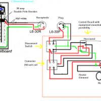 wiring fasco motor yondo tech motor wiring diagram single phase with capacitor at Fasco Fan Motor Wiring Diagram