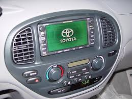 2003 toyota camry jbl stereo wiring diagram images toyota car toyota sequoia sr5 together 2004 stereo gps on